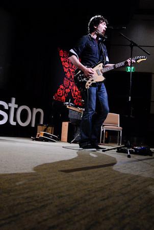 TEDxBoston11-0654_WebRes-1372867648-O.jpg