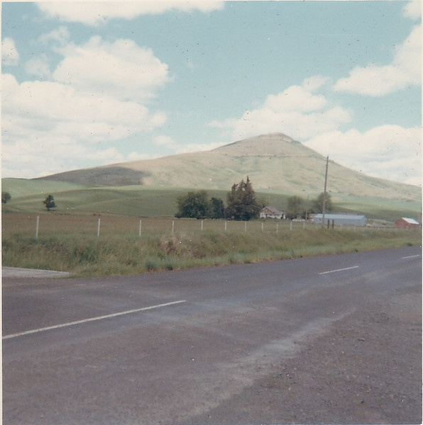 Steptoe Butte.jpg