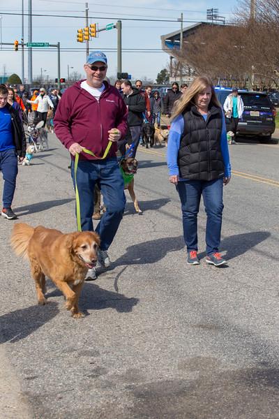 Richmond Spca Dog Jog 2018-760.jpg