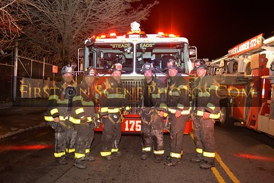 12/29/16 -  Crown Heights 2nd Alarm