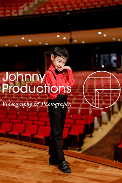 0033_day 1_SC junior A+B portraits_red show 2019_johnnyproductions.jpg