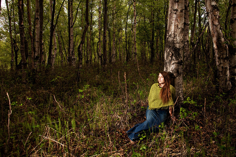 May 22, 2012. Day 137.