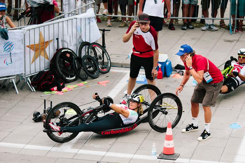 ParaCyclingWM_Maniago_Sonntag-15.jpg