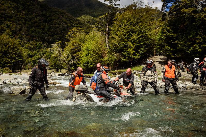 2019 KTM New Zealand Adventure Rallye (694).jpg