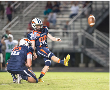 2014-09-30 -- Falcons Overcome Slow Start, Pull Away From Wolverines_f.PNG
