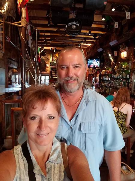 Deanna and Keith in Santorini.jpg