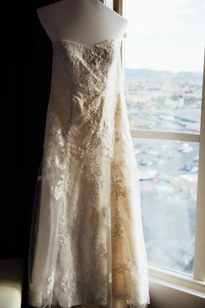 Our Wedding-14.JPG
