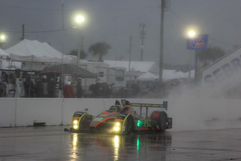 0130-Seb16-Race-#52PC-Rain.jpg