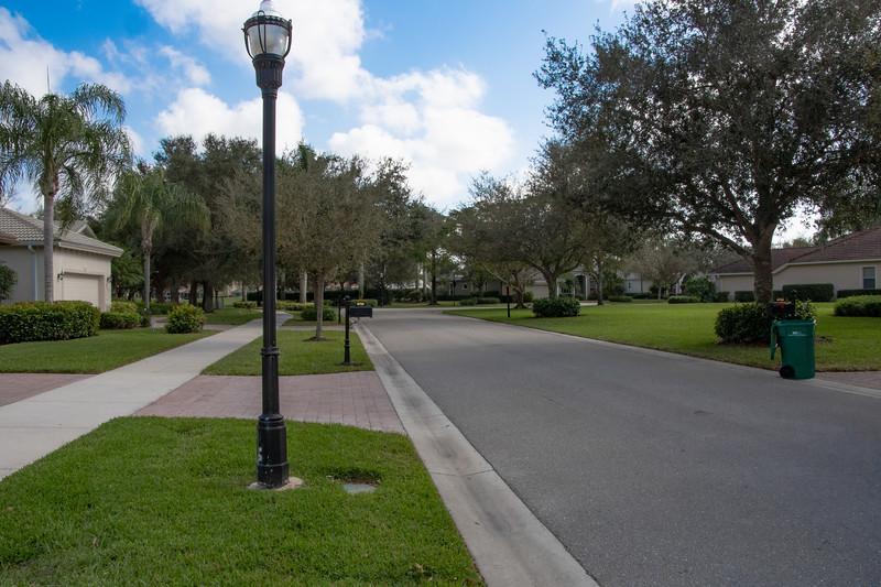 Retirement Home-DSC_0984-119.jpg