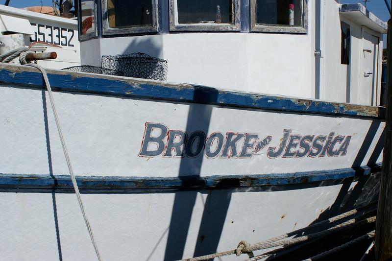 Campaign, Shrimp Boat 023-2.jpg