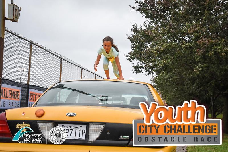 YouthCityChallenge2017-1164.jpg