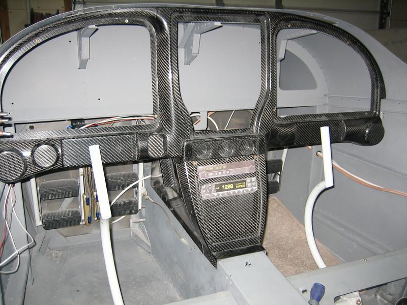 Panel-Aerosport19.jpg