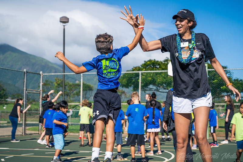 Basketball Maui - Maui Classic Tournament 2019 10.jpg