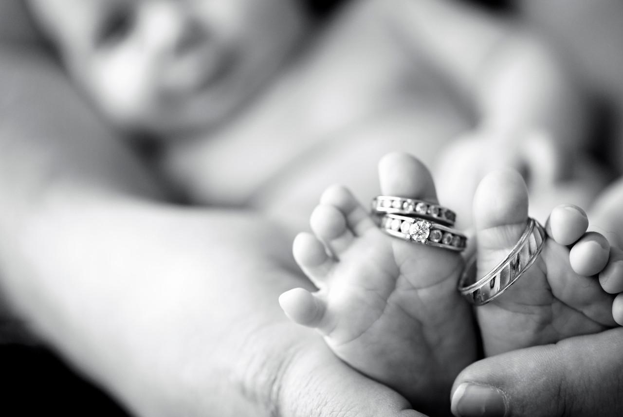 lifestyle newborn2