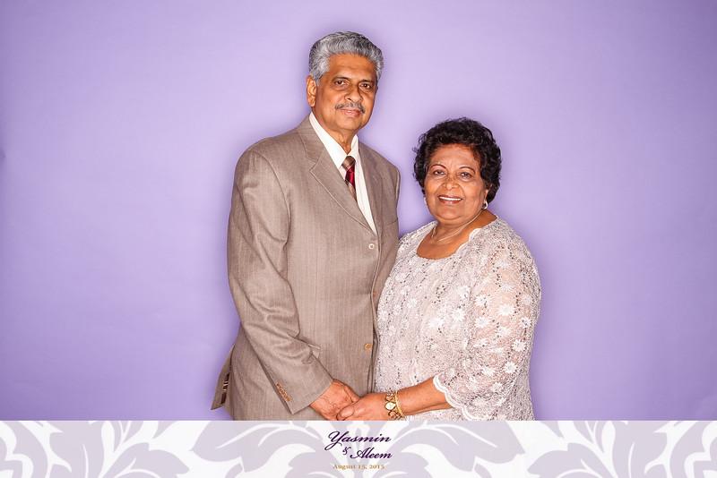 Yasmin & Aleem - 250.jpg