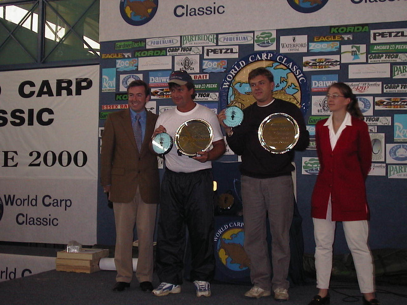 WCC00-prizegiv-Prize giving 9