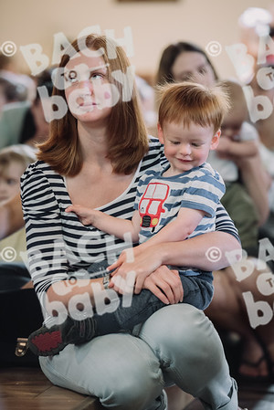 © Bach to Baby 2018_Alejandro Tamagno_St.John's Wood_2018-08-17 032.jpg