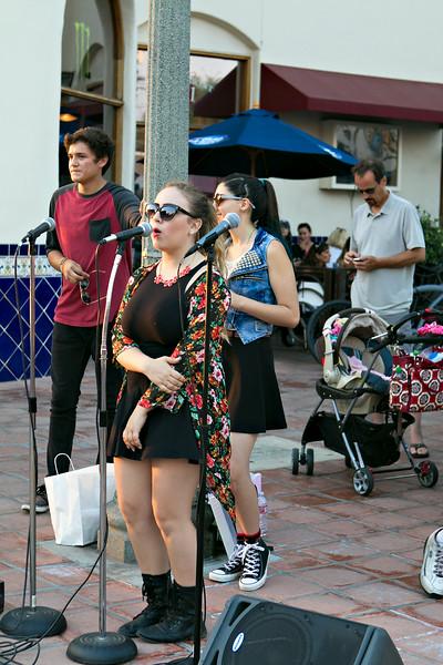 StreetFair_July29_2014_229.jpg