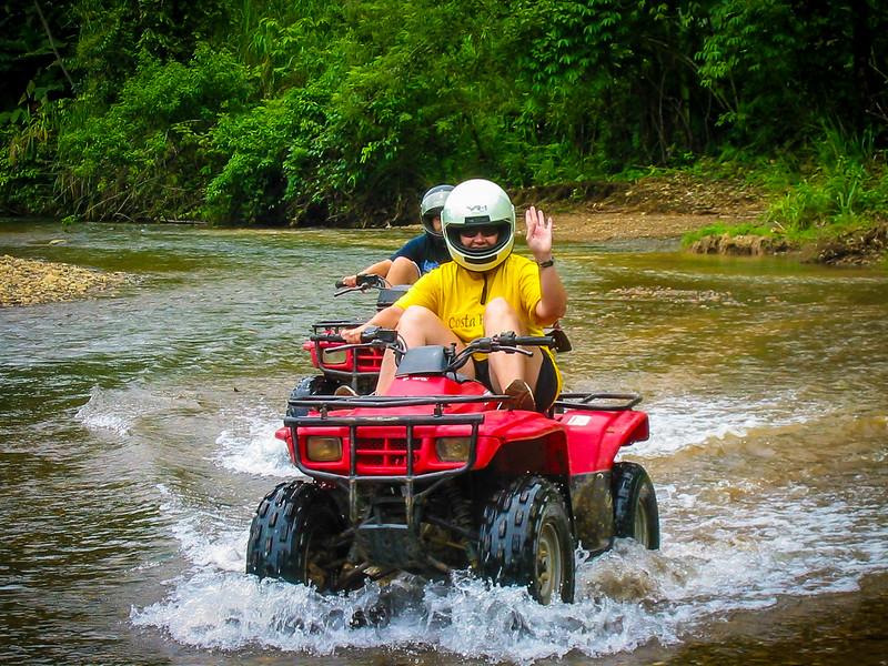 348  Gail crossing River Quad MA.jpg