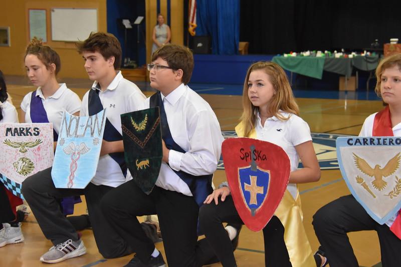 Seventh Grade Knighting Ceremony (140).JPG