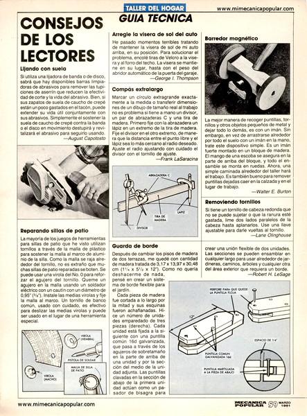 consejos_de_los_lectores_marzo_1991-01g.jpg