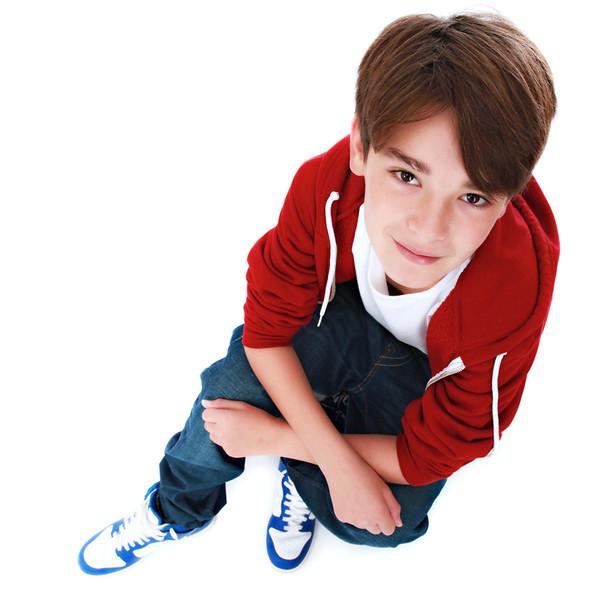 Cody 006crop2.jpg