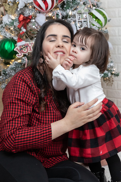 12.21.19 - Fernanda's Christmas Photo Session 2019 - -24.jpg