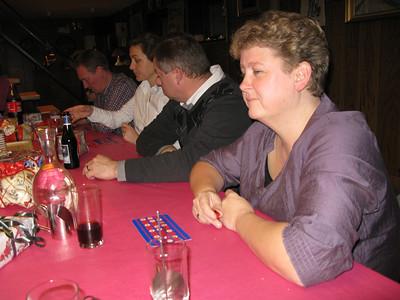 20101219 Gunner Klyhn Andersen holder 4 Advent - bingo mm