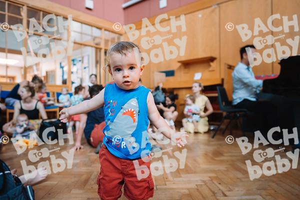 © Bach to Baby 2018_Alejandro Tamagno_Bromley_2018-08-07 007.jpg