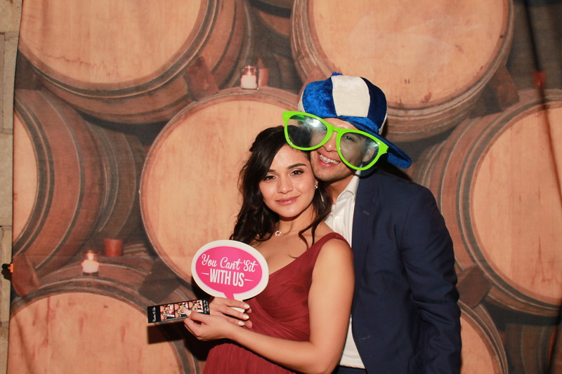 NapaValleyphotobooths00135.JPG