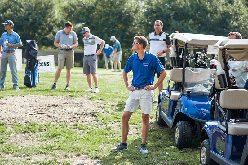 September 20, 2018 Insurance Program Golf Outing DSC_1069.jpg