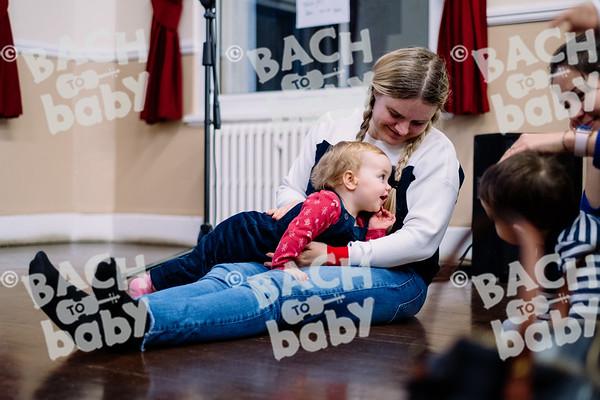 © Bach to Baby 2019_Alejandro Tamagno_Blackheath_2019-11-14 015.jpg