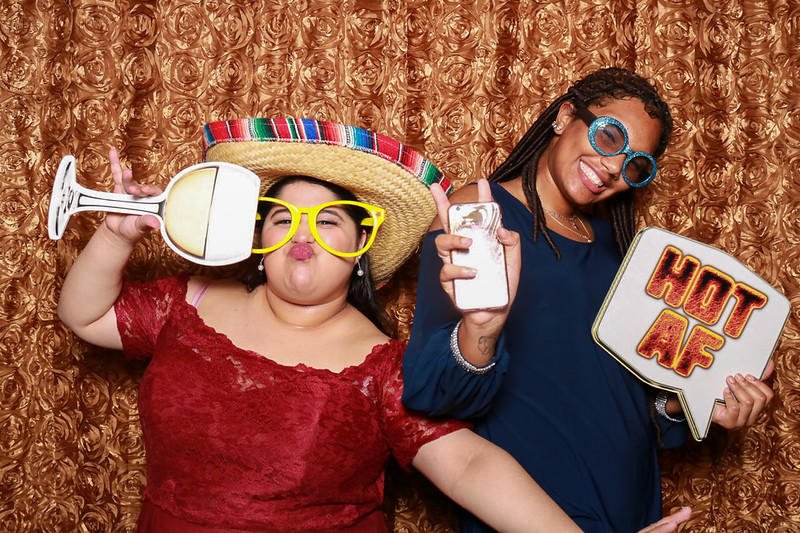 Orange County Photo Booth Rental, OC,  (318 of 346).jpg