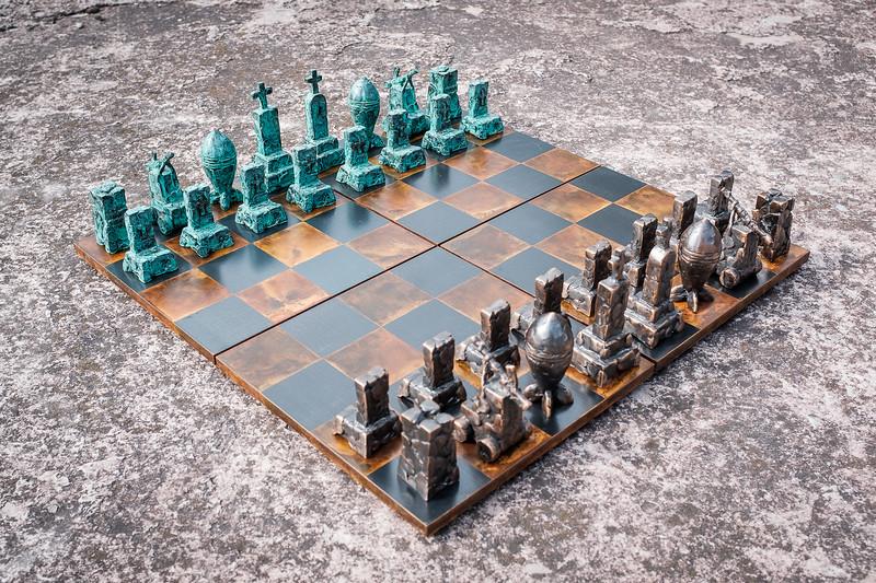 šach 3.jpg
