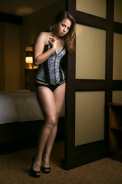 Emily Deitz at Hyatt-113-Edit_HighRes.jpg