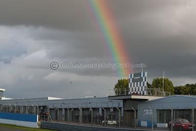 CSCC Donington Park 09 Sep 17