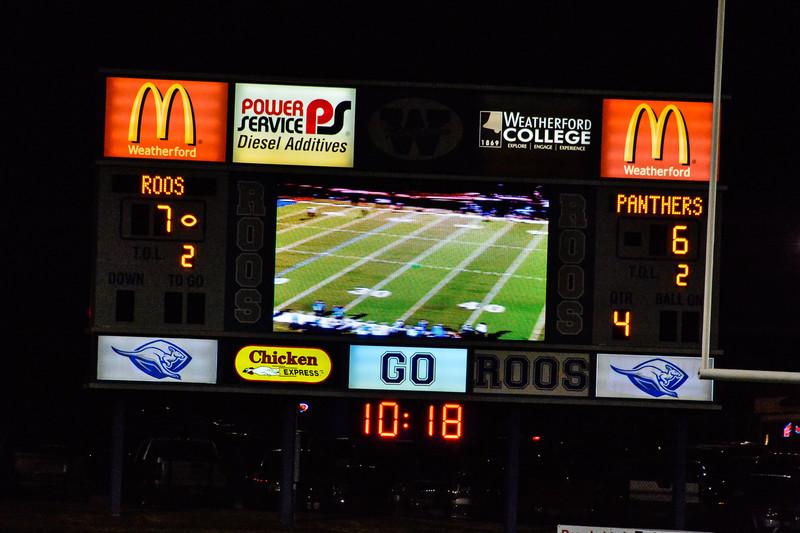Football Varsity vs. Weatherford 10-25-13 (664 of 782).jpg