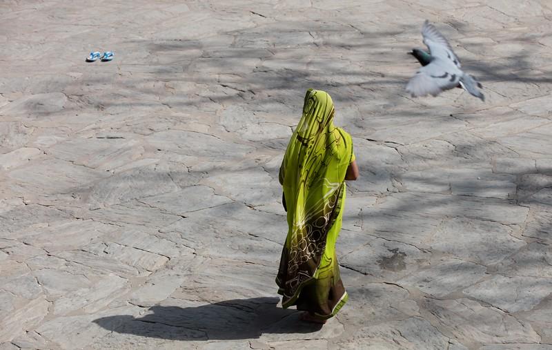 Jiapur India.jpg