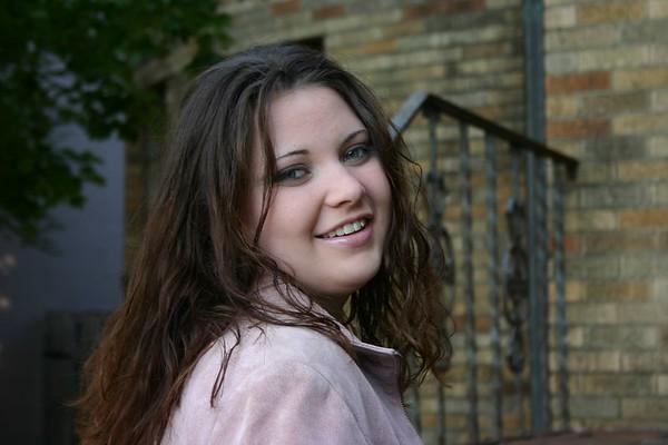2006-10-Ashley