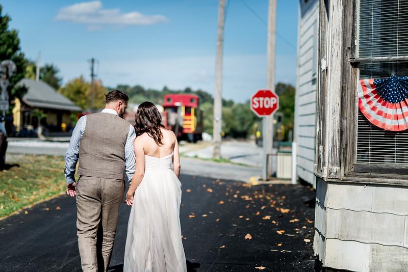 TATUM & JASON WEDDING-131.jpg