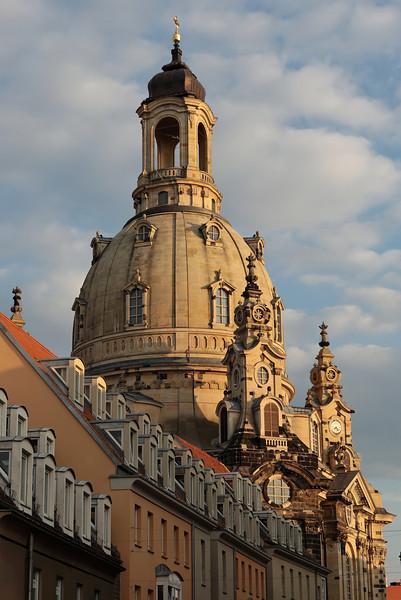 1D3L7042 Dresden.jpg
