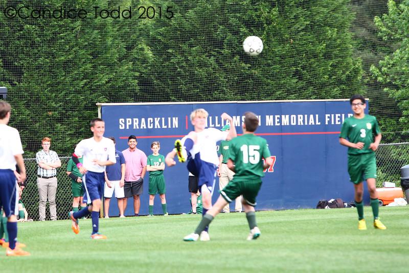 2015-4 Soccer Finals MS-9665.jpg