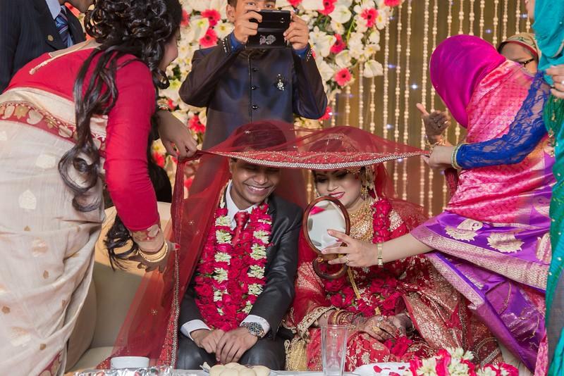 Nakib-00548-Wedding-2015-SnapShot.JPG