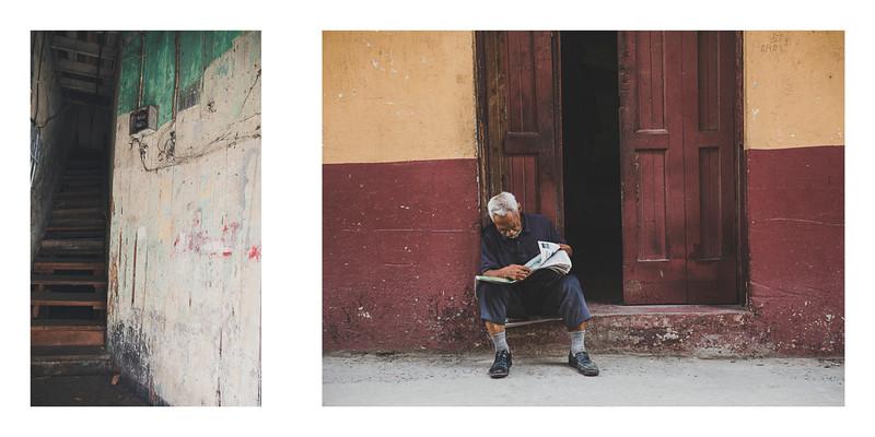 Casco Viejo 4.jpg
