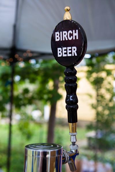 Beer18-25.jpg