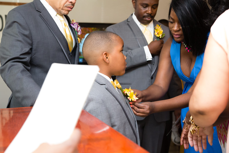 Darnell and Lachell Wedding-9645.jpg