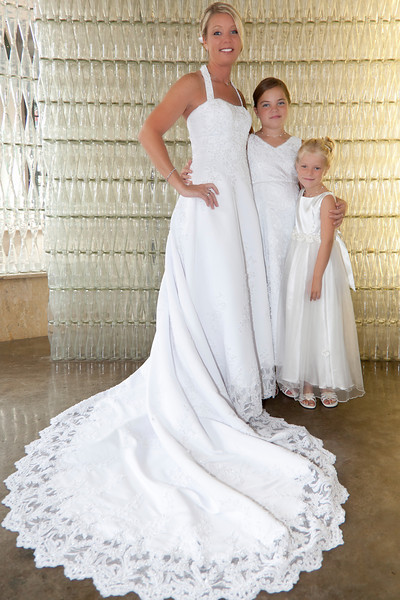 Shirley Wedding 20100821-10-20 _MG_9599.jpg