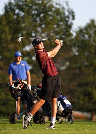 Kalida Golf vs LB at Sycamore Springs (2020-09-24)