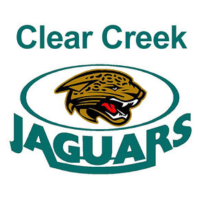 Clear Creek Intermediate