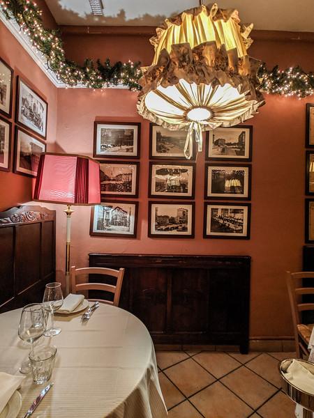 milan restaurant interior.jpg